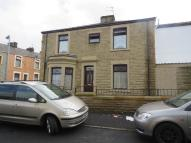 4 bed Detached home for sale in Corporation Street...