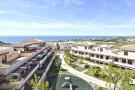 new development for sale in Andalusia, Malaga...