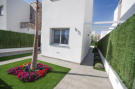 Villa for sale in Murcia, Murcia, Spain