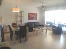 Apartment in La Torre Golf Resort...