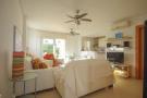 2 bedroom Town House for sale in La Torre Golf Resort...
