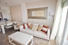 2 bedroom Apartment for sale in Terazzas De La Torre...
