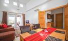 2 bedroom Villa in La Torre Golf Resort...