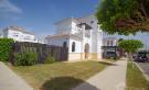 3 bedroom Villa for sale in La Torre Golf Resort...