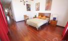 4 bed Villa in El Valle Golf Resort...