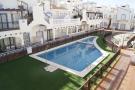 2 bed new Apartment in Molino De La Puebla...