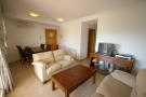 Apartment in La Torre Golf Resort...