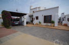Villa for sale in El Valle Golf Resort...