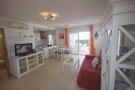 Town House for sale in La Torre Golf Resort...