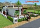 new development in Los Alcazares, Murcia...