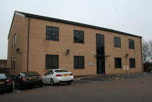 property to rent in Building C, 5 Calico Business Park, Sandy Way, Amington, Tamworth, B77 4BF