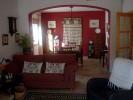 4 bedroom Detached house in Andalusia, Almería...