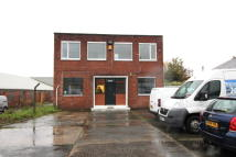 property to rent in Yew Tree Trading Estate, Kilbuck Lane, St. Helens, Merseyside, WA11