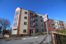 2 bed Serviced Apartments for sale in WHITE CROSS COURT...
