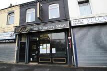 property to rent in Market Street, Newton-Le-Willows, Lancashire, WA12