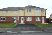 Mews to rent in Queens Road, St. Helens...