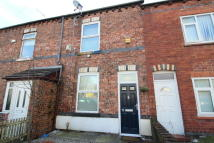 Terraced house to rent in Mercer Street...