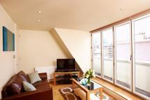 Apartment to rent in 55 Red Lion Street...