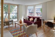 Apartment in 35 St. Georges Road...