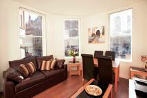 Apartment in 172 Bishopsgate, London...