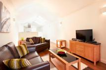2 bedroom Penthouse to rent in 172 Bishopsgate, London...