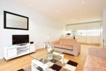 Apartment to rent in 43 Heneage Street...