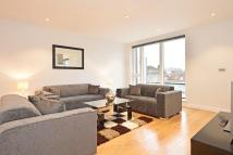 3 bed Apartment to rent in 43 Heneage Street...