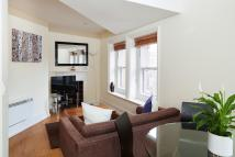 1 bedroom Apartment in Charing Cross Road...