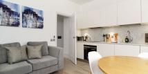Apartment to rent in Pakenham Street, London...