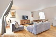 Penthouse to rent in 10-13 Lovat Lane, London...