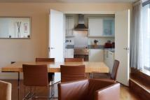 Penthouse to rent in 264 Waterloo Road...