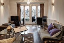 2 bed Apartment to rent in Hans Road, London, SW3