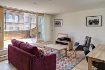 1 bed Apartment in 35 St. Georges Road...