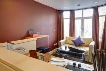 Apartment in Knaresborough Place...