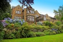4 bed Detached house in Marldon Road, Halifax