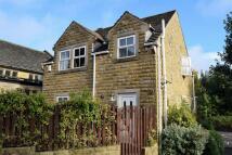 Detached house in St. Matthews Court...