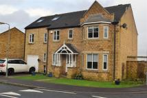6 bedroom Detached house in Upper Hall View...
