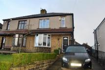 3 bed semi detached house in Newlands View, Halifax