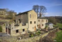 property for sale in Northowram, Halifax