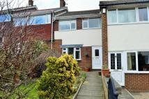3 bedroom property for sale in Stephen Close...