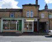 property to rent in Stainland Road, Halifax
