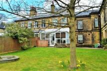 Sinderhill Court Apartment for sale