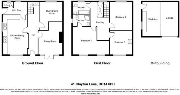 ClaytonLane146252965