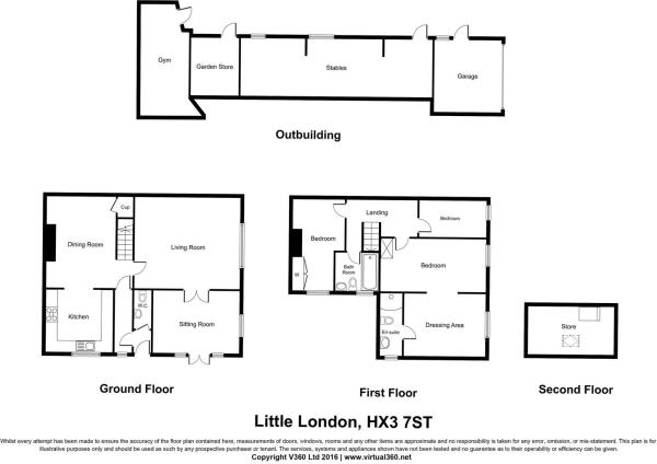 19LittleLondon147386
