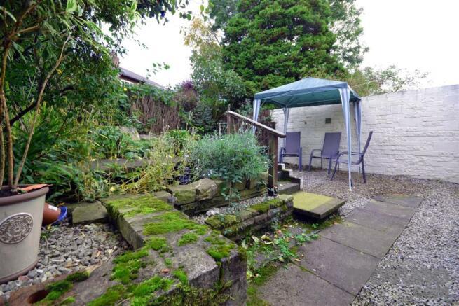 Back Garden (11).jpg