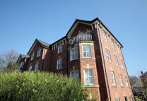 Apartment for sale in Greenmount Close, Heaton...