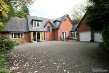 5 bed home in Ravenhurst Drive, Bolton