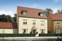 Whitelands Way new property for sale