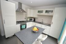 semi detached home to rent in Felstead Road, Nottingham