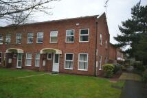 1 bedroom semi detached property in Spean Court...